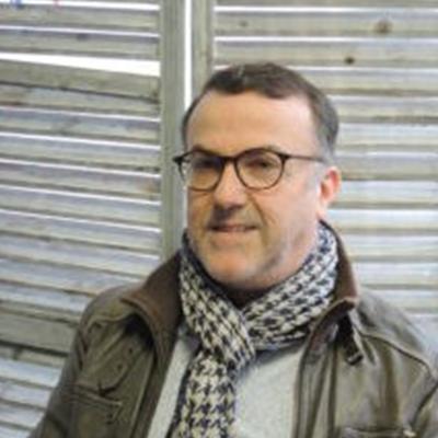 Thierry Heit